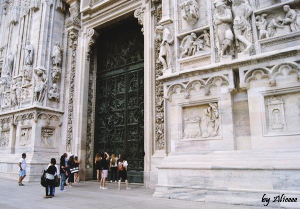 Domul-din-Milano-Italia (2)