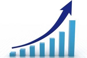 aumento canone conto corrente