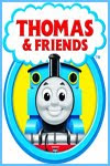 Edible Image Thomas and Friends