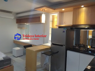 design-interior-studio-apartemen-amethyst-kemayoran