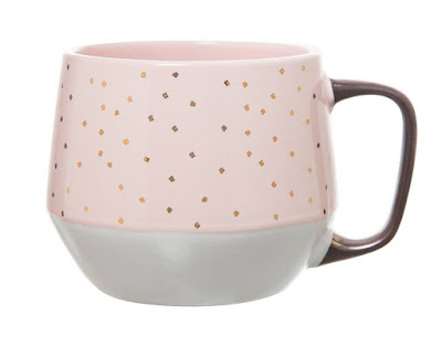 https://www.target.com/p/clay-art-tapered-base-mug-21oz-stoneware-pink-with-gold-dots/-/A-51093376#lnk=newtab
