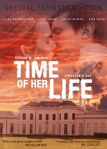 Watch Time of Her Life Online Free in HD