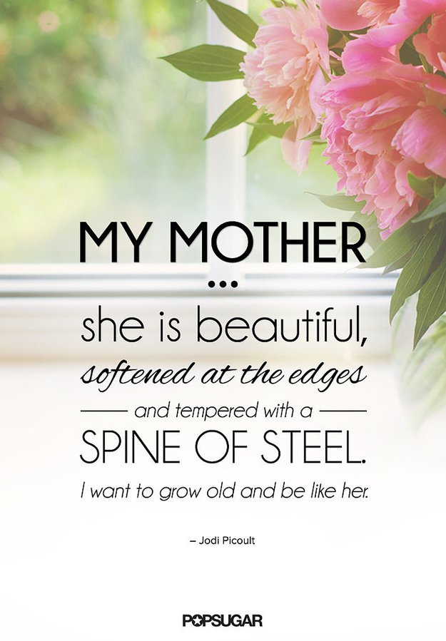 Common Short Quotes Fair 33 Mothers Day Quotes Happy Mom Day Short Quotation 2017 For