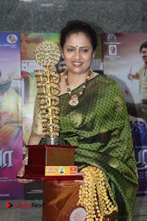 MGR Sivaji Academy Awards 2016 Stills  0027.jpg