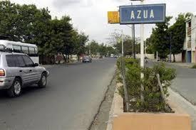 Azua: matan hombre a tiros dice por chivato