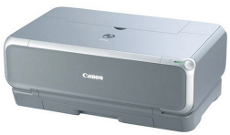 Canon PIXMA iP3000 Driver Download