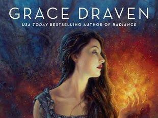 Phoenix Unbound by Grace Draven | Review