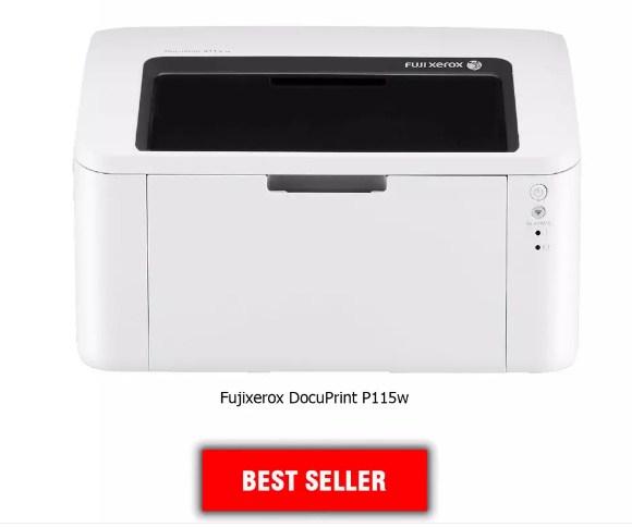 harga printer terbaru