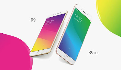 New Brand Oppo R9 Plus Problems & Solutions.