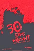Watch 30 Days of Night 2007 Megavideo Movie Online