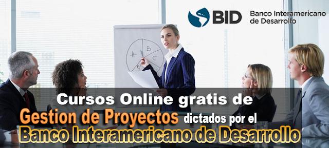 www.libertadypensamiento.com 690 x 312