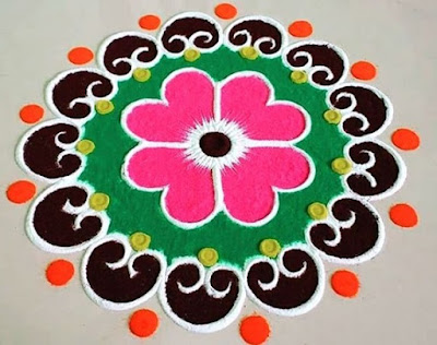 simple-easy-rangoli-design-for-diwali-2018