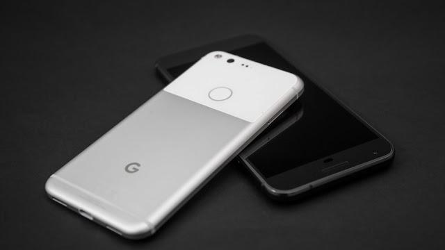 google-pixel-xl2-smartphone-caracteristique-gfxbench