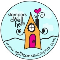My Gallery at Split Coast Stampers!