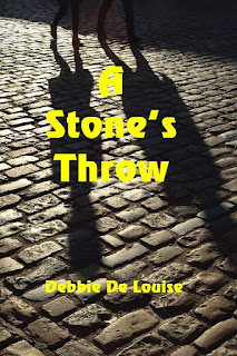 https://www.amazon.com/Stones-Throw-Debbie-Louise-ebook/dp/B06XGNXQCS/ref=asap_bc?ie=UTF8