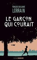 http://perfect-readings.blogspot.fr/2017/02/le-garcon-qui-courait-un-coup-de-coeur.html