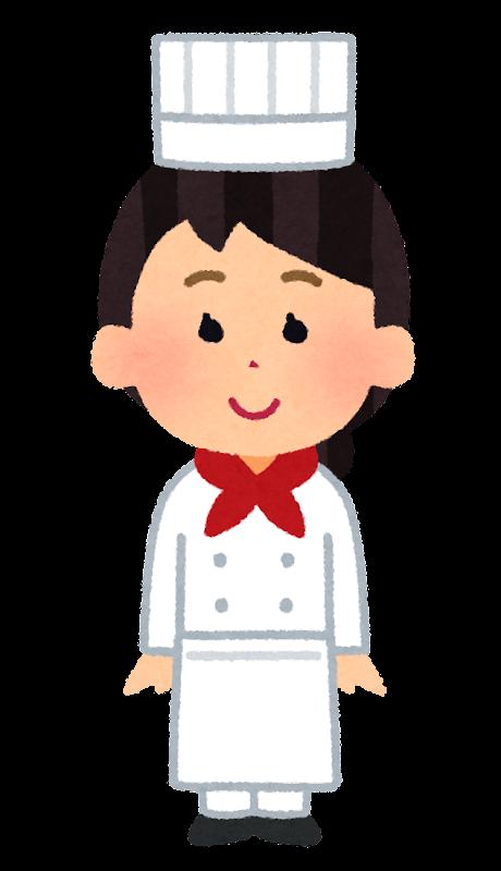 https://2.bp.blogspot.com/-BmMn_t348cA/Wp94BniEKXI/AAAAAAABKqM/gemuNOduO38h9PuX36KzgpymehNTVwwWQCLcBGAs/s800/kid_job_girl_chef.png