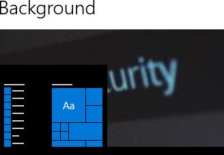 Cara mengganti wallpaper di Windows 10 secara otomatis