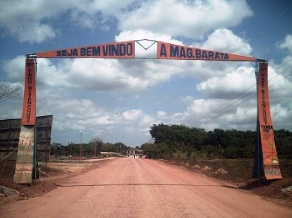 Magalhães Barata Pará fonte: 2.bp.blogspot.com