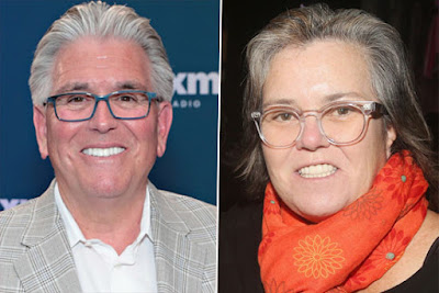 mike+francesa+rosie+o%2527donnell.jpg