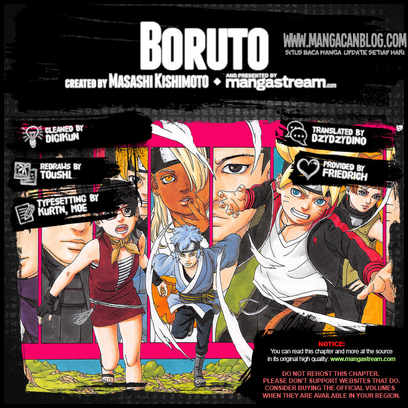 Dilarang COPAS - situs resmi www.mangacanblog.com - Komik boruto 013 - nilai kartu as 14 Indonesia boruto 013 - nilai kartu as Terbaru 2|Baca Manga Komik Indonesia|Mangacan