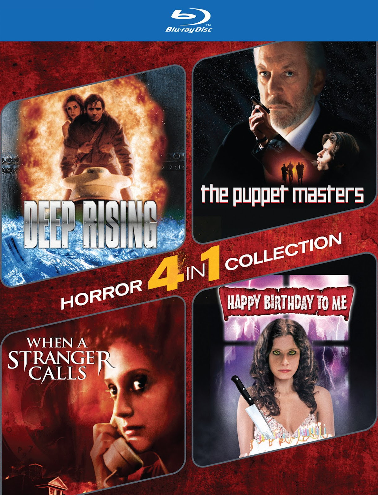 Blu Ray And Dvd Covers Mill Creek Entertainment Blu Rays