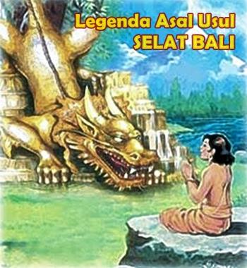 Contoh Cerita Rakyat Dari Bali Adalah Brad Erva Doce Info