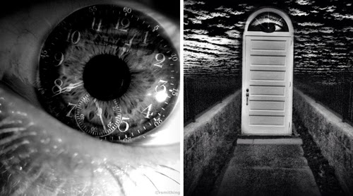 00-Richard-Smith-Black-and-White-Photographs-of-Surreal-Realities-www-designstack-co