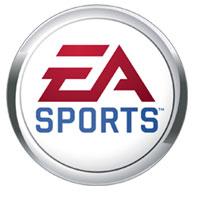 EA Sports cricket 2007 Free PC Game