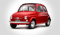 Auto vintage: Collezionisti amano Fiat 500- Giulia Alfa Romeo e Lancia Fulvia
