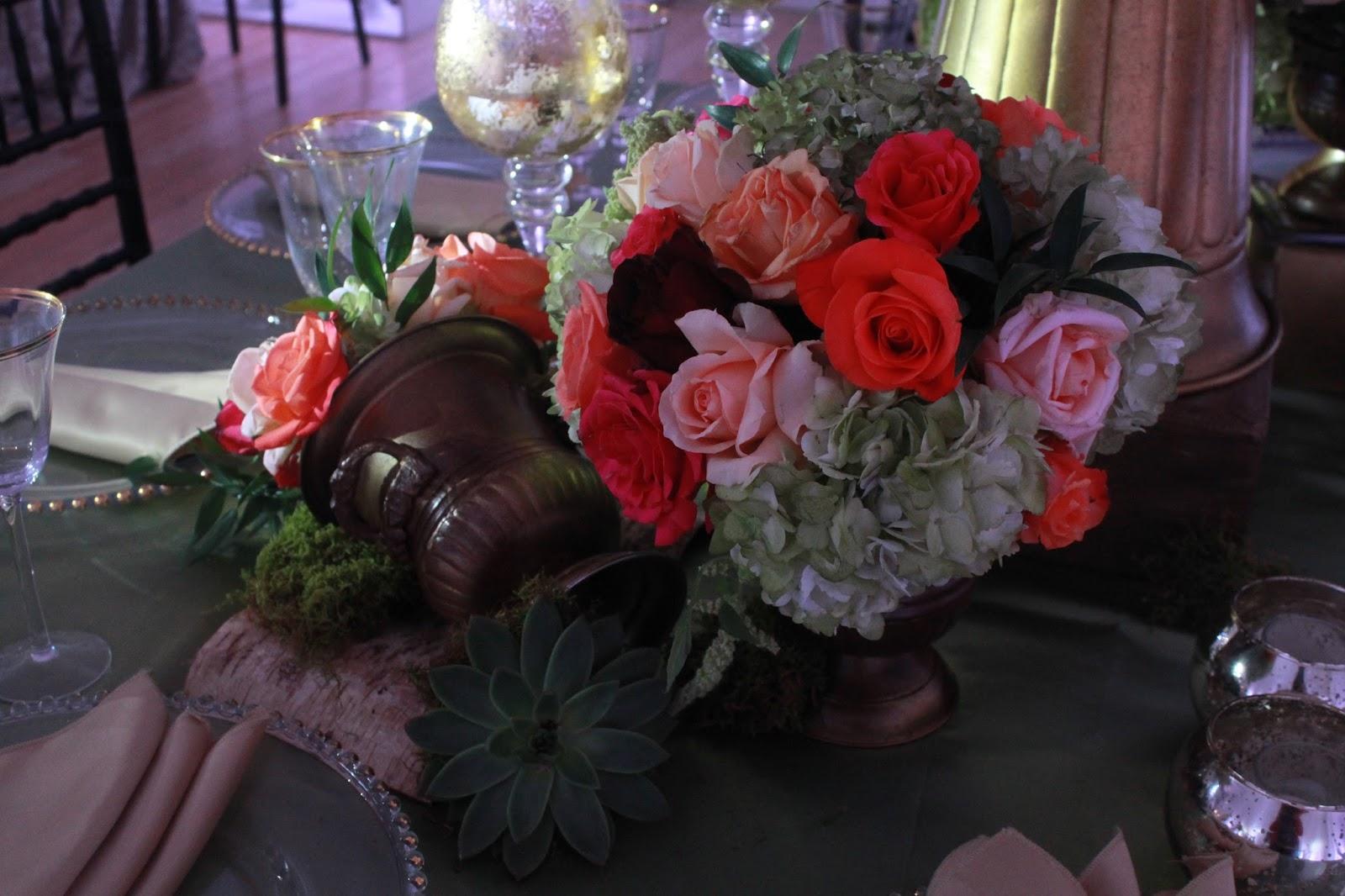 Weddings Florist Washington Dc March 2016