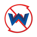 Free WIFI WPS WPA Tester APK Latest Version Download for Android