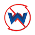 WIFI WPS WPA Tester APK v3.7.4 Latest Free Download for Android