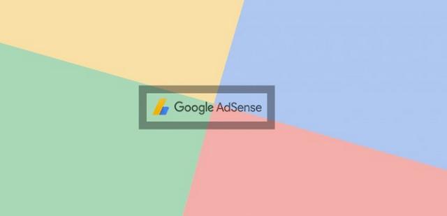 Penyebab Blog Indonesia Sering Ditolak Google Adsense