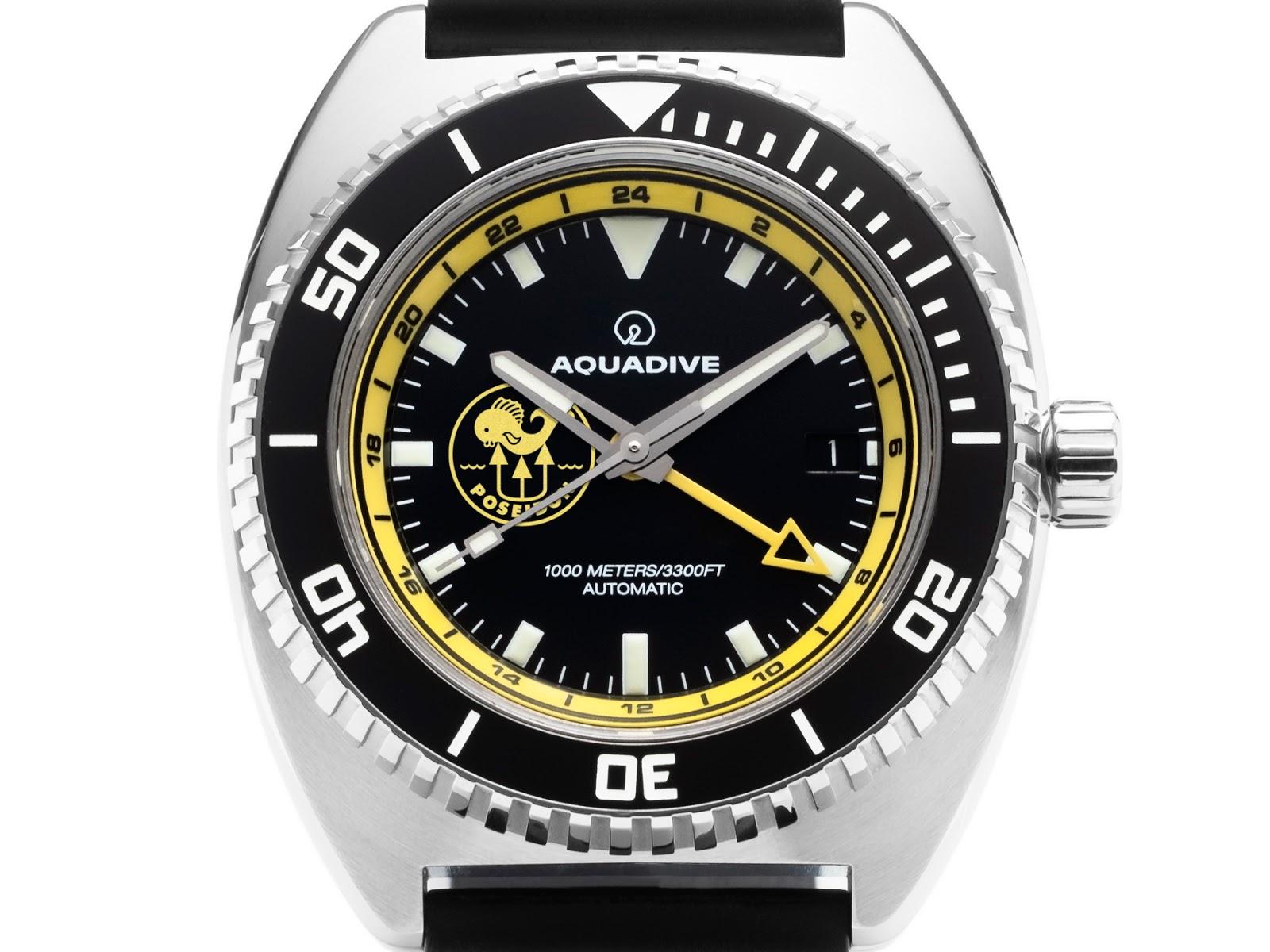 Aquadive's new Poseidon GMT AQUADIVE+Bathyscaphe+100+GMT+POSEIDON+01