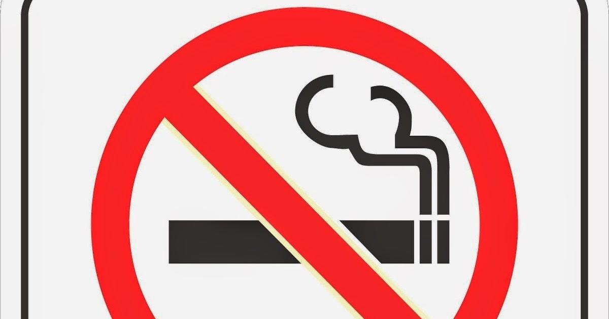 Tus Efemérides Escolares: 31 de Mayo Día Mundial Sin Tabaco