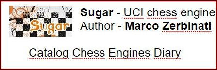JCER (Jurek Chess Engines Rating) tournaments - Page 14 SugarKatalog