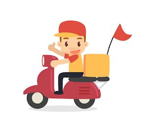 Moped - Scoala de Soferi Mures