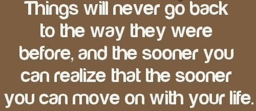 Quotes About Moving On (Move On Quotes) 0074 4