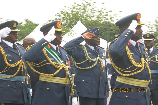Nigerian Army Recruitment News 2018