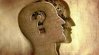 Gerçek Kimin Umurunda? Türe Özgü Bilişsel Hataların Evrimsel Arka Planı