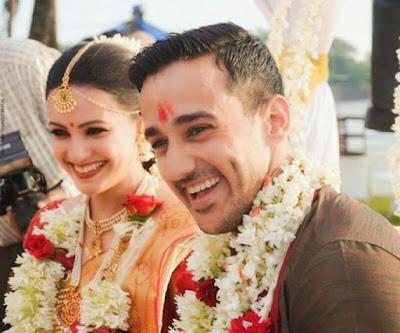 Rohit-Reddy-and-Anita-Hassanandani-wedding-photos1