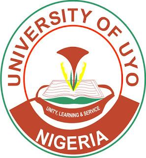 UNIUYO Logo