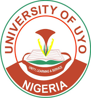 UNIUYO SCE Registration Deadline for 1st Semester 2019/2020