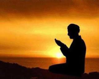 Doa Agar Diberi Kemudahan Menghadapi Masalah Dalam Kesulitan Hidup