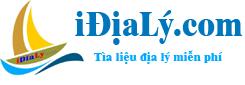 Demo website tin tức