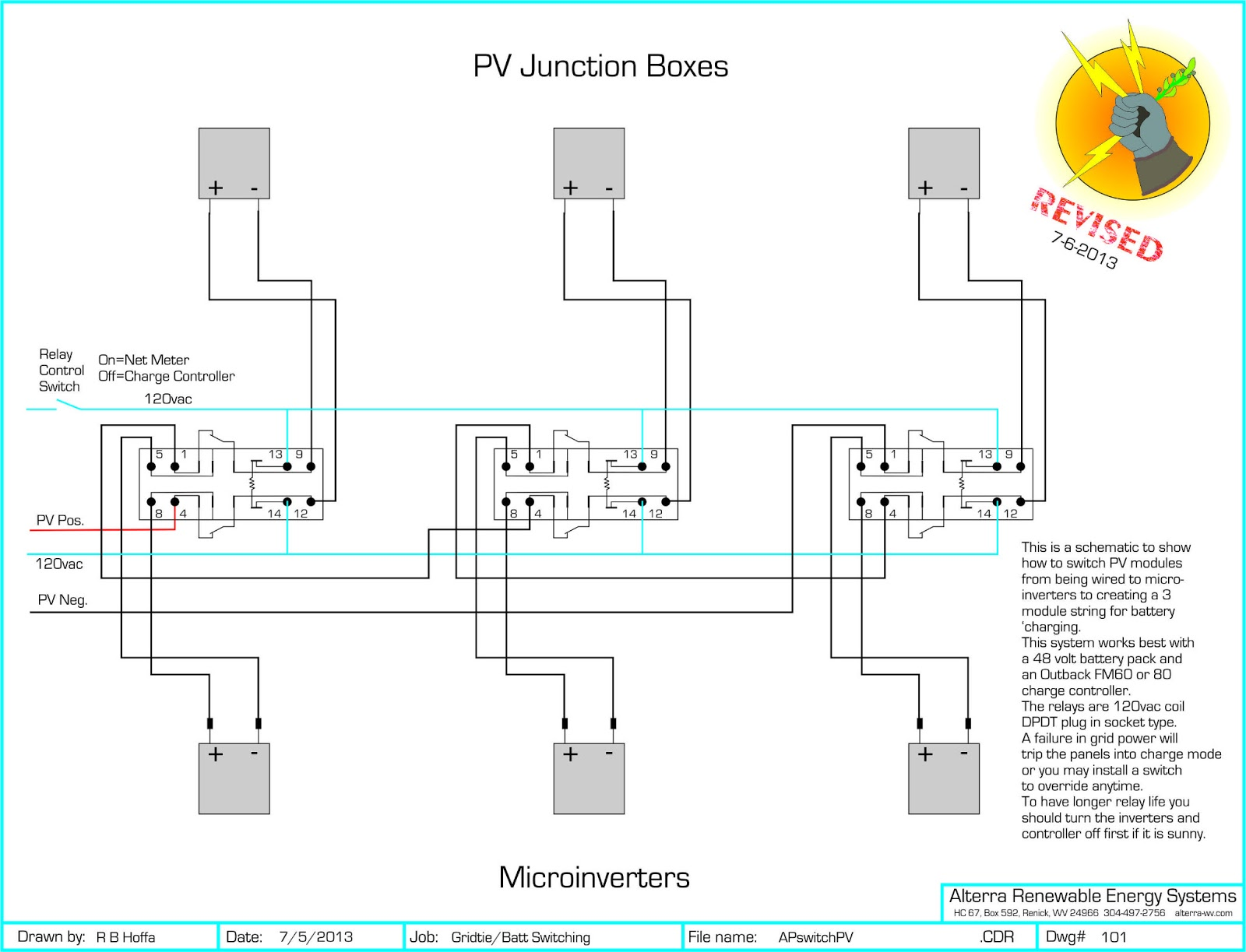 wiring diagram for a shed the wiring diagram shed consumer unit wiring diagram nodasystech wiring diagram