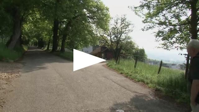 http://www.canalalpha.ch/actu/un-projet-de-balade-a-delemont-unit-jeunes-et-retraites/