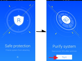 root%2Bstep%2B2%2Band%2B3 How To Root Android five Lollipop And Android 6 Marshmallow Units In Simple Approach Technology