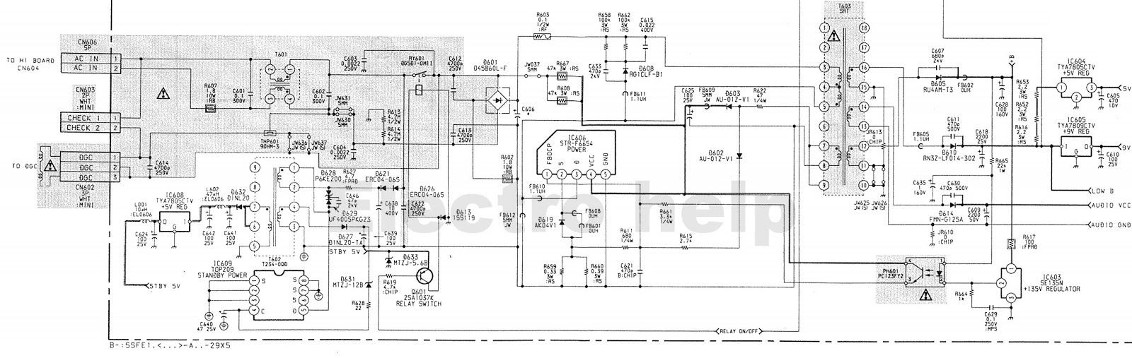 xm 554zr sony xplod wiring diagram